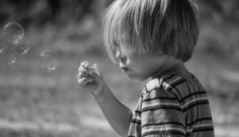 bubbles 039_pe